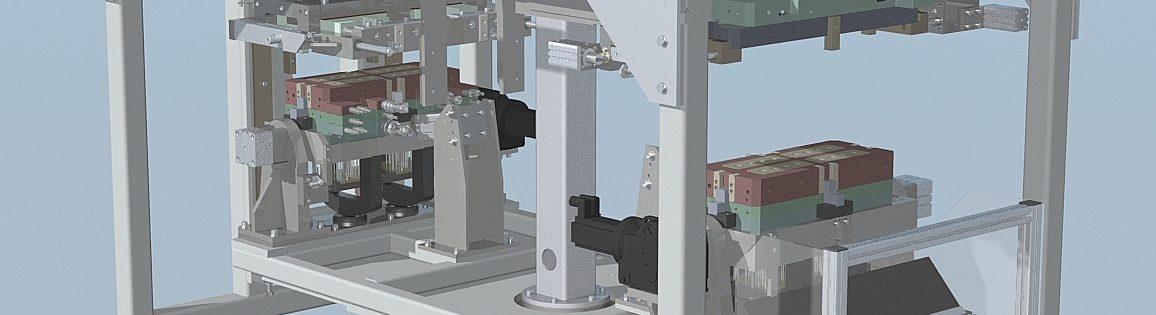 Boßmann Konstruktion GmbH